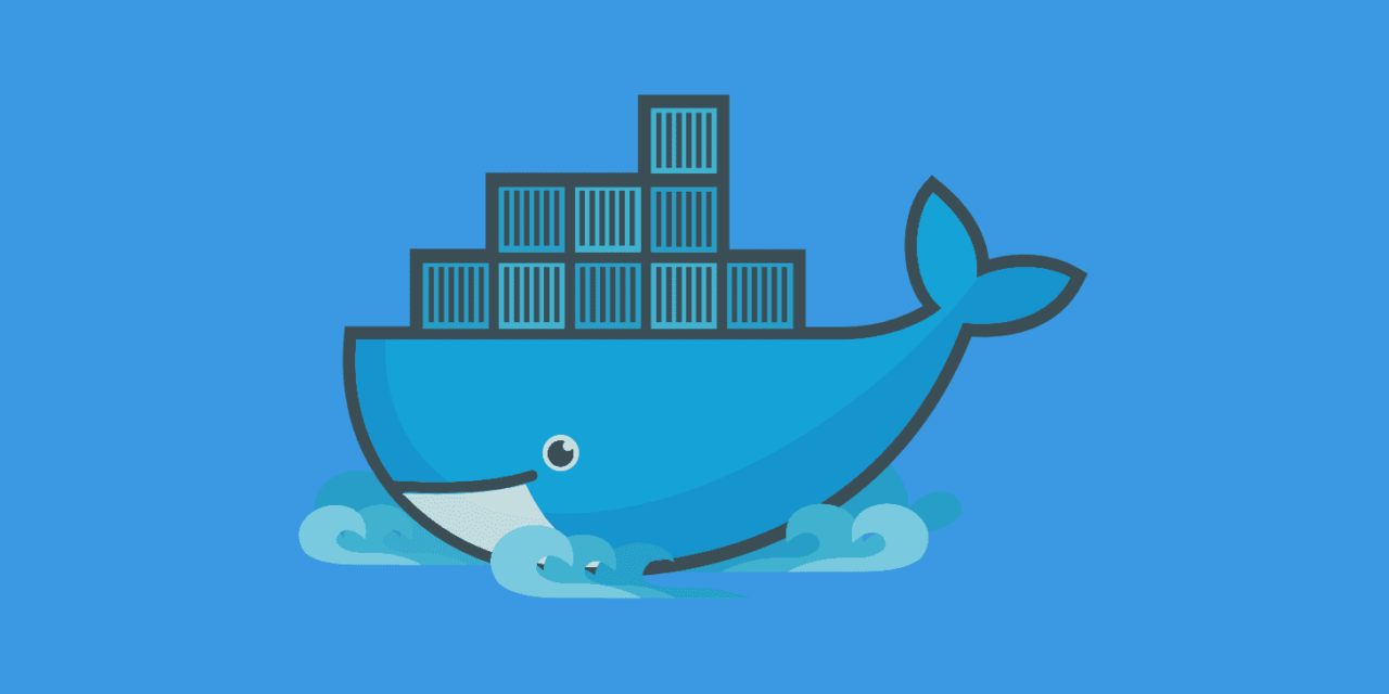 Docker Tutorial 2020 – Version 19.03.8