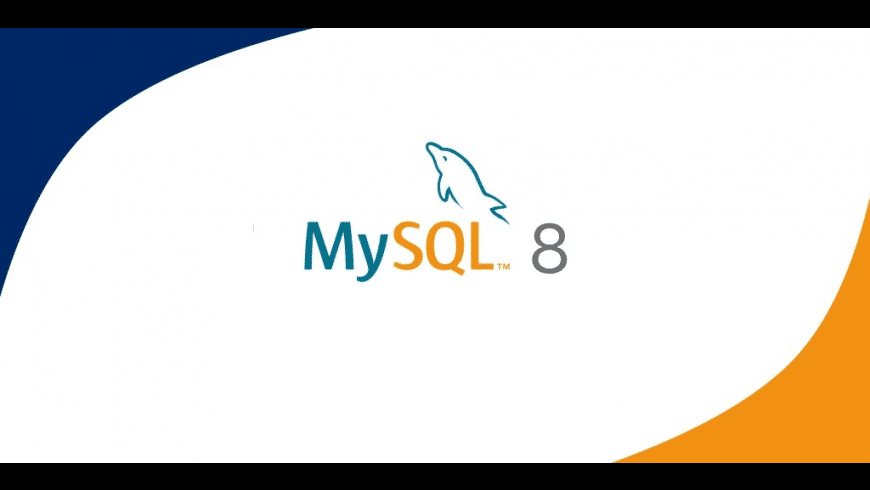 How To Get The Last Record of a Group in MySQL 8